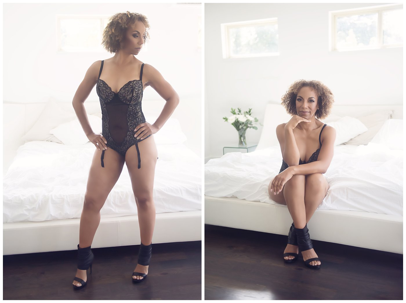 http://www.boudoirwithmary.com/wp-content/uploads/2017/11/2017-11-09_0007.jpg