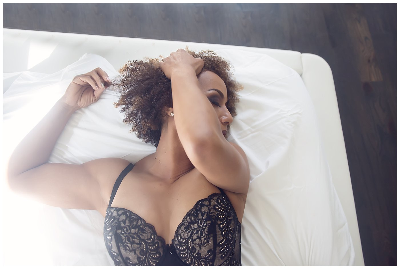 http://www.boudoirwithmary.com/wp-content/uploads/2017/11/2017-11-09_0008.jpg