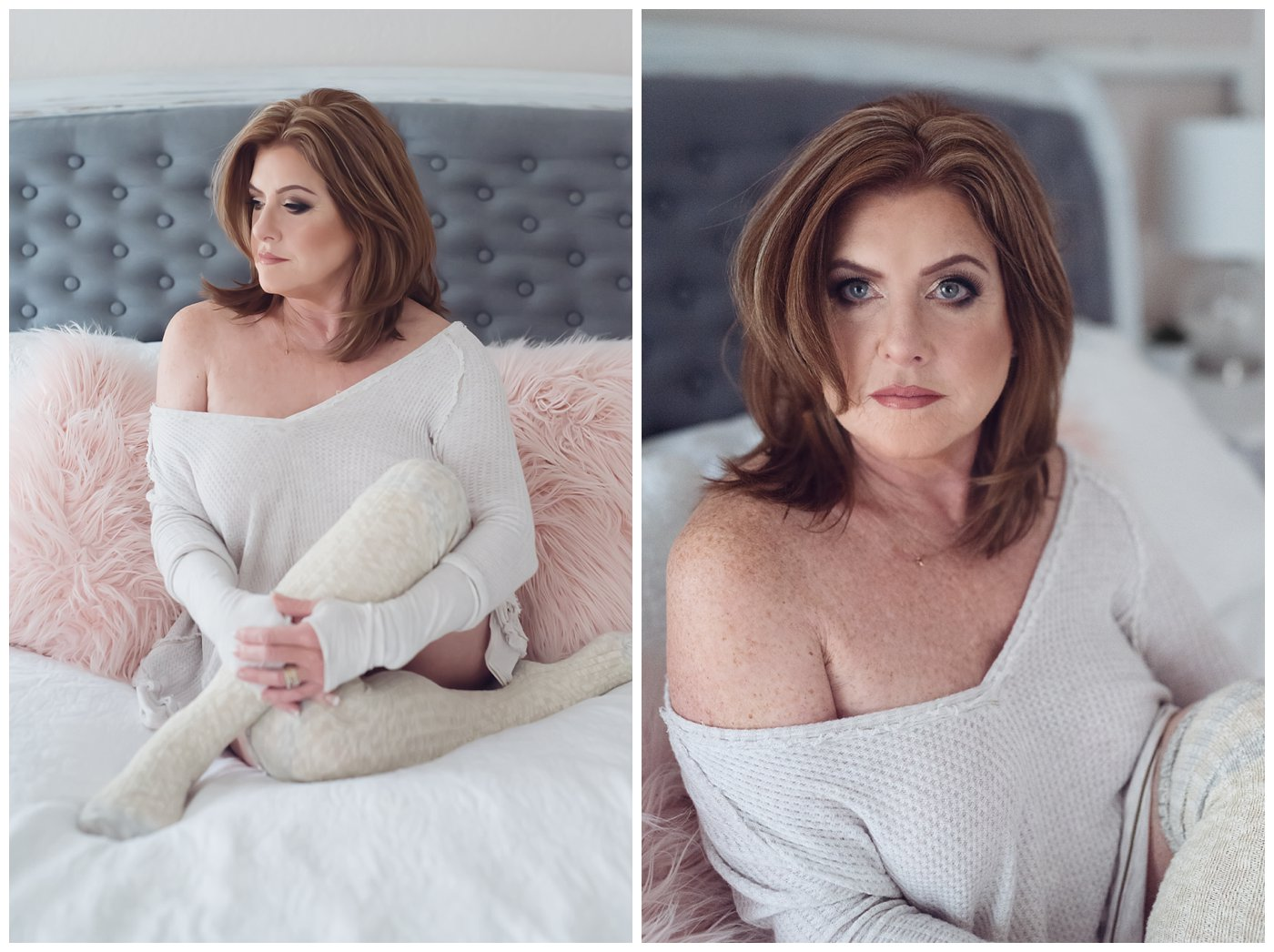 http://www.boudoirwithmary.com/wp-content/uploads/2017/11/2017-11-19_0051.jpg