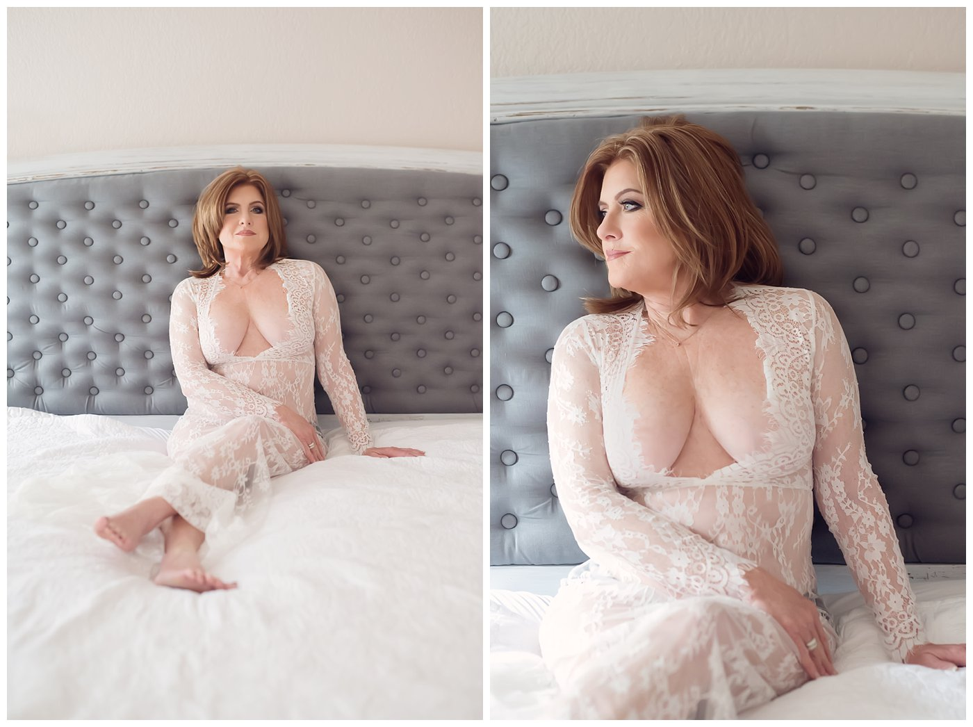 http://www.boudoirwithmary.com/wp-content/uploads/2017/11/2017-11-19_0064.jpg
