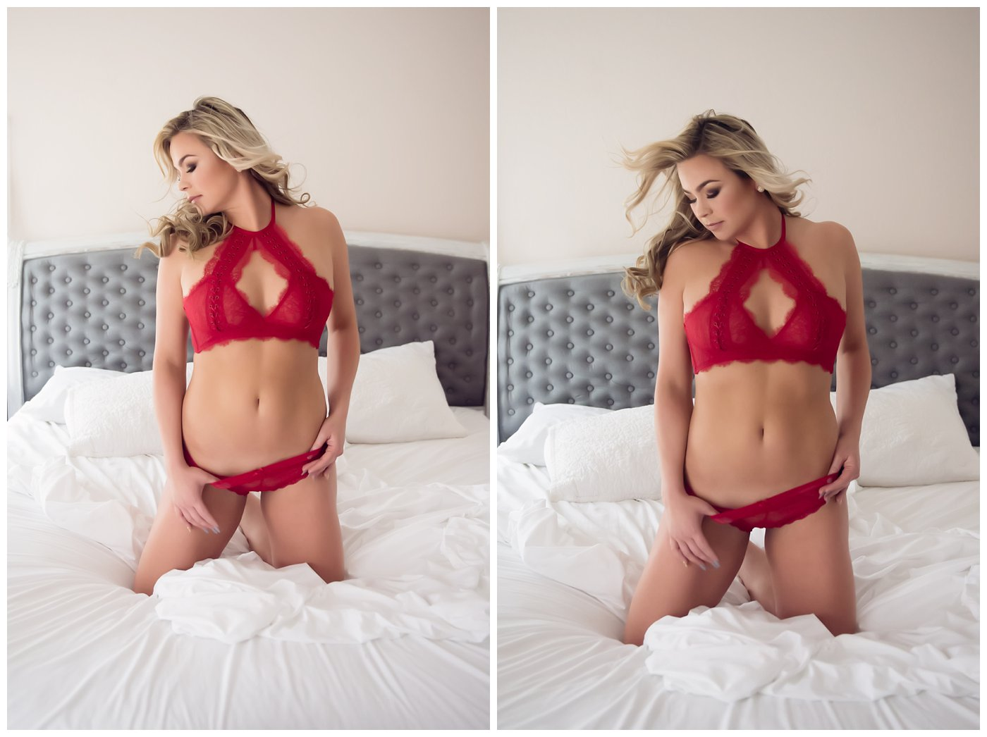 http://www.boudoirwithmary.com/wp-content/uploads/2018/01/2018-01-10_0009.jpg