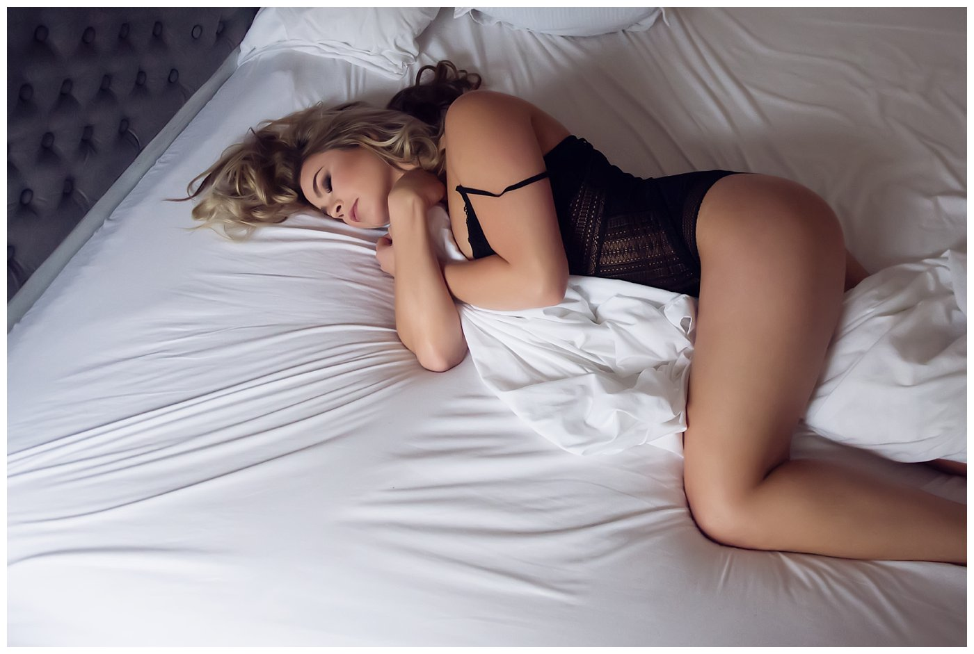 http://www.boudoirwithmary.com/wp-content/uploads/2018/01/2018-01-10_0014.jpg